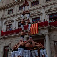 Actuació de Sant Pere a Reus 23-06-2018 - _DSC7939ACastellers .jpg