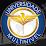 Universidade Multinível's profile photo