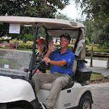 OLGC Golf Tournament 2013 - GCM_6086.JPG