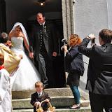 2014-05-31: Hochzeit von Simone und Daniel - DSC_0280.JPG