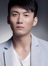 Wang Yizhou  Actor