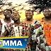AUDIO MDUARA : The Kilimanjaro Band (Njenje )  - Busara  | DOWNLOAD Mp3 SONG
