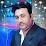 sujoy Roy's profile photo