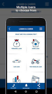 Loan Assist - HDFC Bank Loans - Apps on Google Play