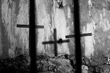 catacombe-di-campagna-3