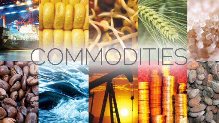 [commodities%5B2%5D]