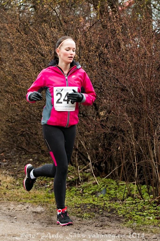 2014.04.12 Tartu Parkmetsa jooks 3 - AS20140412TPM3_293S.JPG