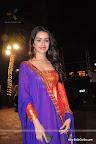 Udita Goswami weds Mohit Suri