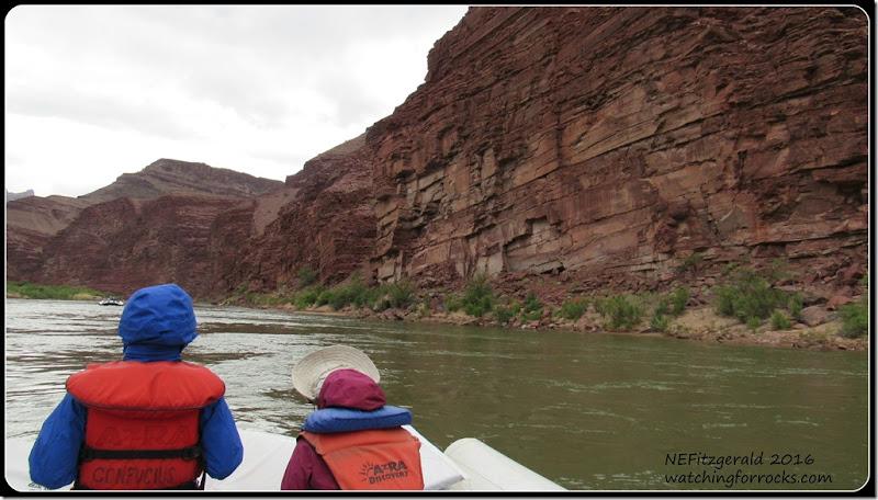 GC Raft Trip 364(a)