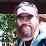 Forrest Webster's profile photo