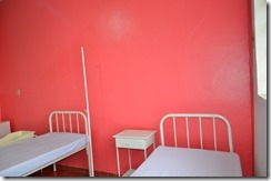 hospital_amparo_restaurado_(17)
