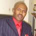 Abuja-based Pastor Evans Unaegbu shot dead in church
