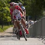 2013.06.01 Tour of Estonia - Tartu Grand Prix 150km - AS20130601TOETGP_059S.jpg