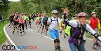 NRW-Inlinetour_2014_08_17-110620_Claus.jpg