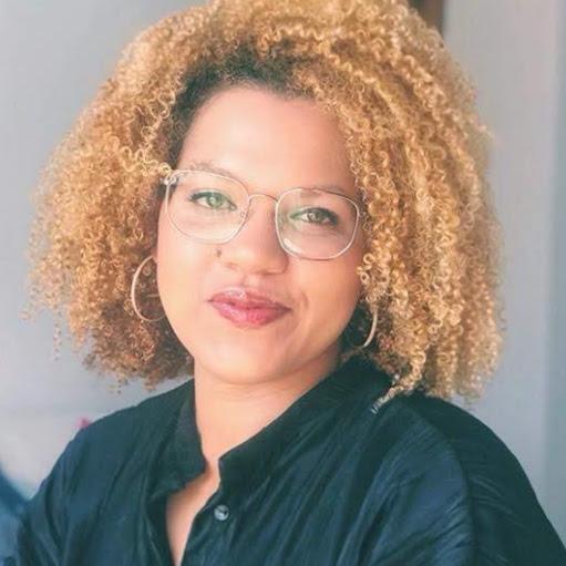 Seneida Tavarez Polanco picture