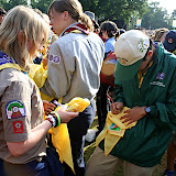 Jamboree Londres 2007 - Part 1 - WSJ%2B5th%2B100.jpg