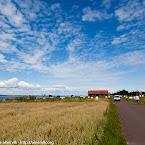 20120811-01-visingso.jpg