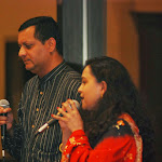 A2MM Sankrant 25Jan 2014 (246).JPG