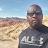 Marvin Bester avatar image