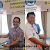 Hak dan Kewajiban Relawan Anti Narkoba BNNK Sukabumi