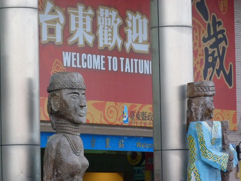 TAIWAN Ile de Lanyu - P1010201.JPG