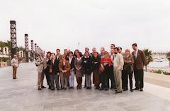 20 años del Grupo - Ester Bertran - 1995%2BCurs%2Bd%2527Entrevista%2BMotivacional-BCN%2BHotel%2BArs.jpg