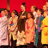 2014 Mikado Performances - Macado-30.jpg