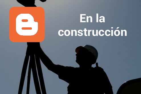 Blog web empresa construccion