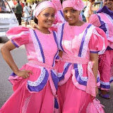 CuracaoMarchaDiSeu21April14ByEsoCurCom