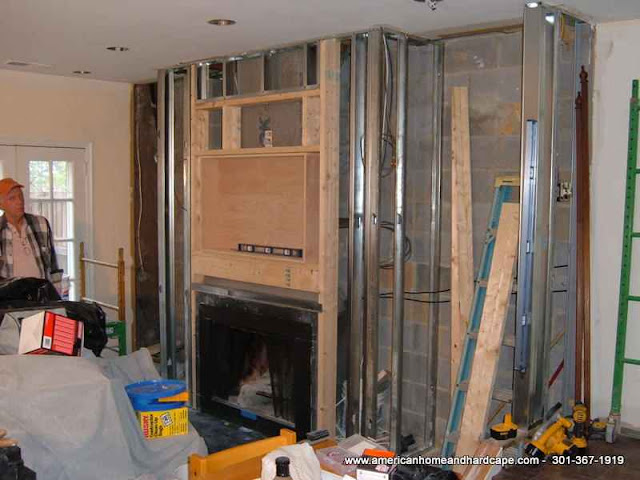 Interior Work in Progress - DSCF0064.jpg