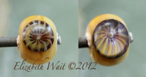 M9-2012-01-15-17-51.jpg