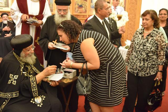 H.H Pope Tawadros II Visit (2nd Album) - DSC_0443%2B%25283%2529.JPG