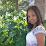 Chandra Robbins's profile photo