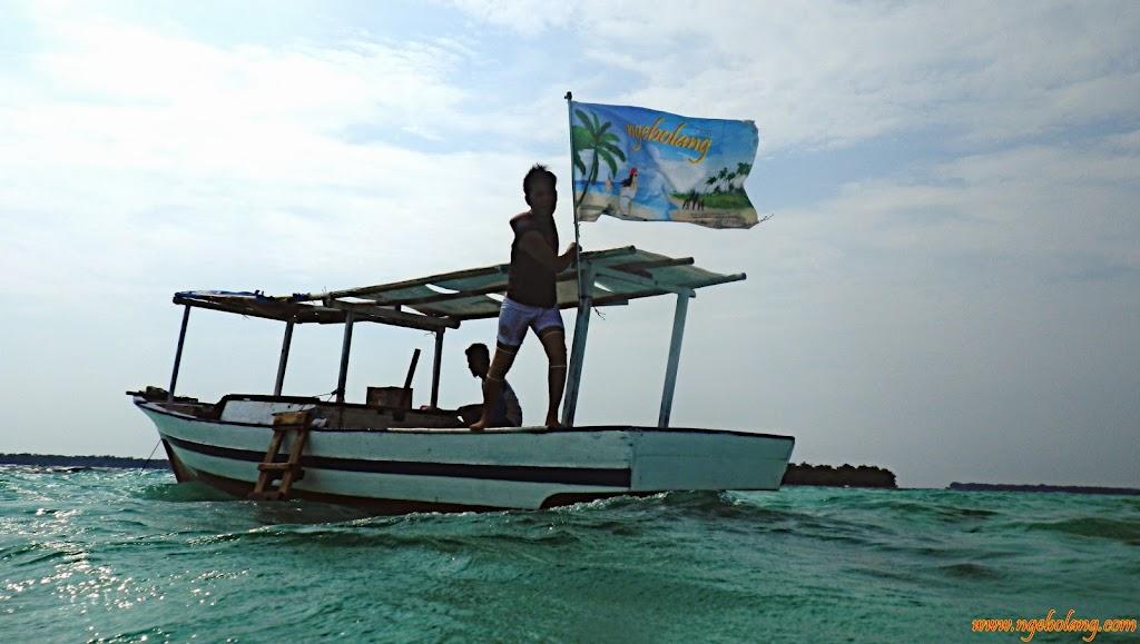 ngebolang-pulau-harapan-singletrip-nov-2013-pen-13