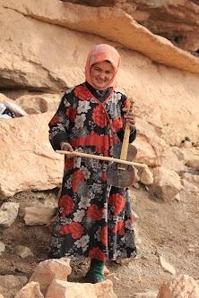 Maroko obrobione (232 of 319).jpg