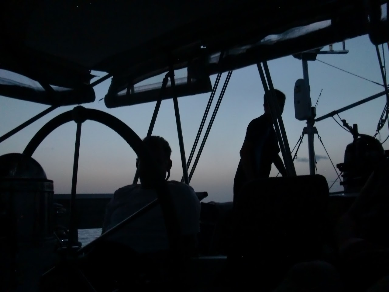 Seabase 2012 - 2012%7E07%7E29 30.jpg