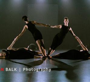 Han Balk Voorster Dansdag 2016-4275-2.jpg