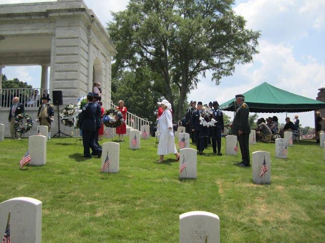 5.30.2011 Memorial Day - IMG_0054.jpg