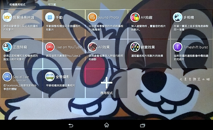 39 Sony Xperia Z3 Tablet Compact
