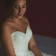 Wedding photographer Andreea Raduta (epspictures). Photo of 13.09.2018