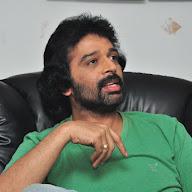 JD Chakravarthy Interview Stills