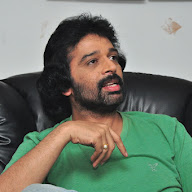 JD Chakravarthy Interview Stills