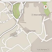 google-maps-9 (2).jpg