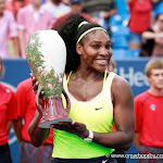 W&S Tennis 2015 Sunday-39.jpg
