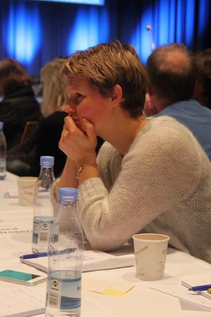 Fællespædagogisk dag i Frederikshavn 2. januar 2015 - IMG_7493.JPG