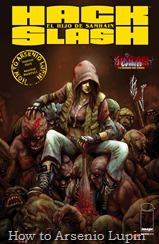 Hack-Slash - Son of Samhain 005 (2014) (Digital) (Darkness-Empire) 001 newcomic.org