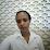 jackline ondara's profile photo