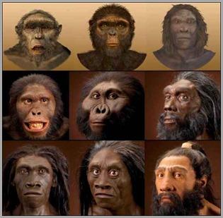 anunnaki-manipularam-gen-humano