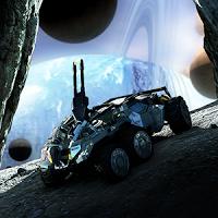 Osiris Battlefield Obb Android .apk
