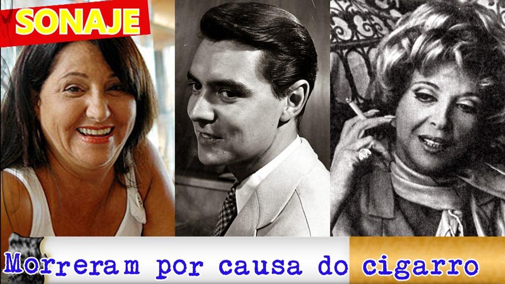 [7+atores+brasileiros+que+morreram+por+causa+do+cigarro%5B2%5D]